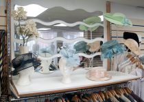 Charity-Shop-5