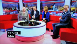 bbc nwt great studio shot