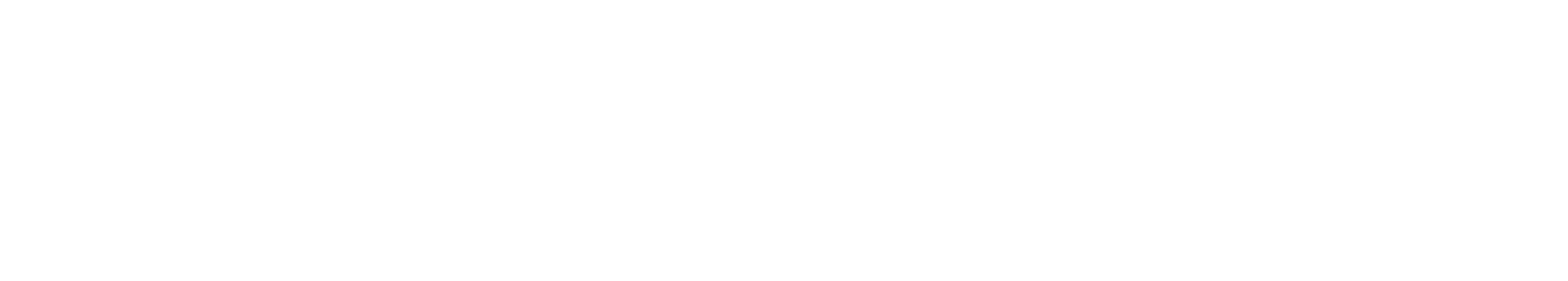 N Vision North West Logo